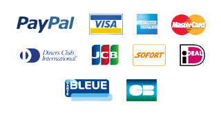 payment-methods-bizsolution