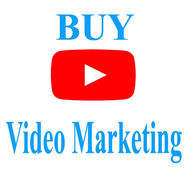 Buy Buy Video Marketing services Video Marketing Improves your Website's SEO, Video Marketing Services from an Experienced Video Marketing Company!