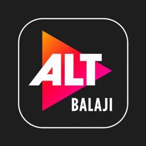 Buy Altbalaji Subscription