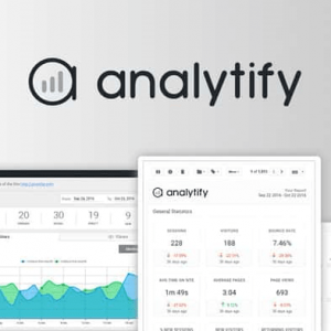 BUY ANALYTIFY PLUGIN SUBSCRIPTION