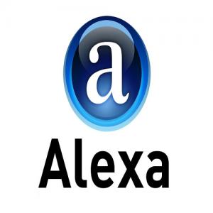 Buy Alexa Agency