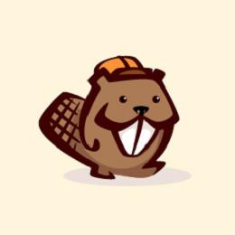 Buy Beaver Builder plugin subscription