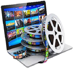 Digital Entertainment Subscription